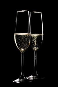 Sparkling Wines for Sparkling Holidays