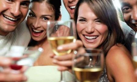 Ten Ways To Grow Your Wine Club