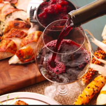 Value Wines For Thanksgiving Feasts – Priced Under $15