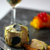 Foie Gras & Wine Pairing Ideas